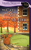 leann sweeney's the cat, the mill and the murder