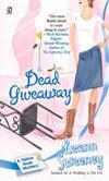 leann sweeney's dead giveaway