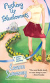 leann sweeney's pushing up bluebonnets
