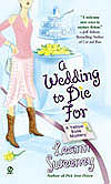 leann sweeney's a wedding to die for