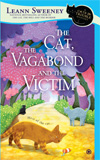 leann sweeney's the cat, the vagabond and the victim