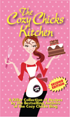 leann sweeney's the cozy chicks kitchen